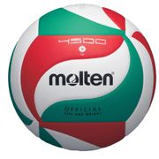 Ballon de compétition Molten V5M4500