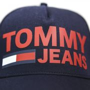 Tommy Hilfiger - CASQUETTE TOMMY HILFIGER