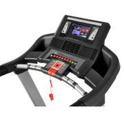 Tapis de Course BH Boxster TFT - 10004236 - 20km/h - interactif avec technologie TFT