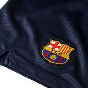 Short domicile FC Barcelone 2018/2019