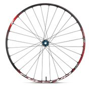 Paire de roues Fulcrum Red Passion 3 29 corps Shimano 6STD axe HH15-12-148 Boost