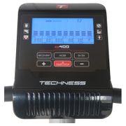 Techness SB 400