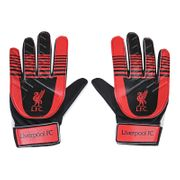 Liverpool FC officiel - Gants de gardien de but - football - pour enfant