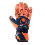 Gants Uhlsport Next level absolutgrip HN-10,5