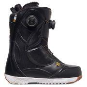 DC SHOES Mora Boots Snowboard Femme