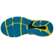 Chaussures Mizuno Wave Prodigy 2