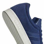 Chaussures adidas neo VL Court 2.0 bleu marine blanc