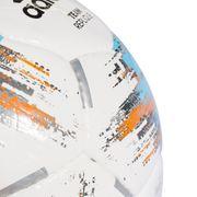 Ballon adidas Team Replique-Taille 5