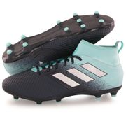 Chaussures adidas ACE 17.3 FG