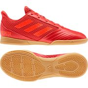Chaussures Adidas Junior Predator 19.4 IN SALA -30