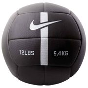 Nike Accessories Strength Training Ball