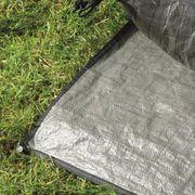 Sol de protection pour avancée Outwell Milestone Nap/Air gris