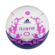 BEACH VOLLEY BALL BLCV - Ballon Volley Adidas