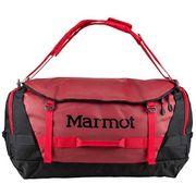 Marmot Long Hauler Duffel Xl 100l
