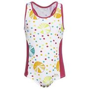 Maillot de bain WAKELY   Fille