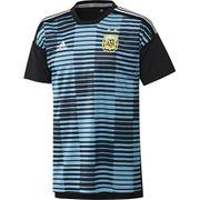Maillot Stadium Argentine 2018