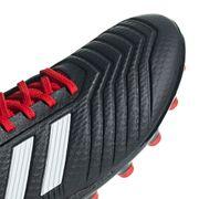 Chaussures adidas Predator 18.3 AG