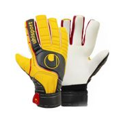 Gants Fangmaschine Soft HN Uhlsport