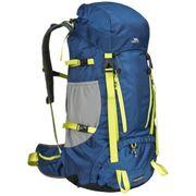 Iggy   Sac à dos de randonnée (45 litres)