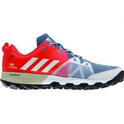 Chaussure de Trail Kanadia 8 adidas