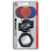 Maglite D cellulaire Kit d'accessoires Équipement d'éclairage confortable pour le camping