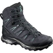 Chaussures femme Salomon X Ultra Trek GTX