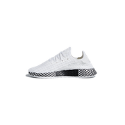 Baskets Deerupt Runner Junior Adidas Originals