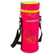 Campingaz Pink Daisy Bottle