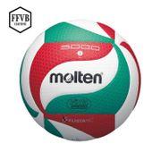 Ballon de compétition Molten V5M5000L