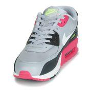 Basket mode Nike Air Max 90 Essential AJ1285020