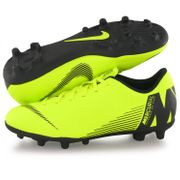Chaussures Nike Vapor 12 Club Gs Fg/mg
