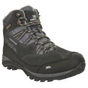 Trespass Barkley - Chaussures de randonnée imperméables - Homme