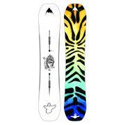 Planche De Snowboard Burton Free Thinker Homme