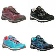 Regatta Great Outdoors Kota - Chaussures de marche basses - Femme