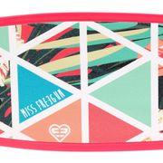 Sk8 mozaic 22.5xx skate