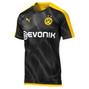 Maillot domicile Borussia Dortmund 2019/20