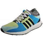 half off 94986 6bd03 Adidas Originals Eqt Support Ultra Boost Pk Hommes Baskets Chaussures  Sportives