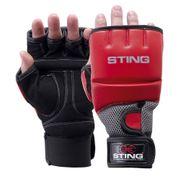 Sting Gel Hybrid Training Gloves