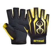 Sting Fusion Training Gloves