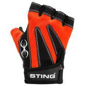 Sting M1 Magnum Training Gloves