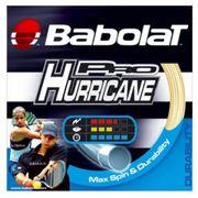 Cordage Pro Hurricane  Babolat