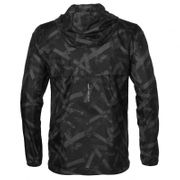 Asics Veste Fuzex Packable JKT