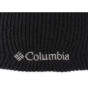 Columbia Whirlibird Watch Cap Youth