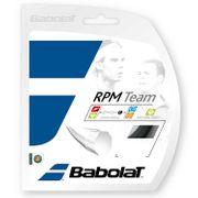 Babolat RPM Team 12m