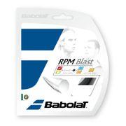 Babolat Rpm Blast 100m