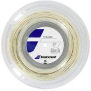 Bobine Babolat Pro Hurricane 200m