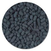 Velda Charbon hautement actif de filtration 5 000 ml