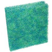Velda Tapis japonais grossier vert