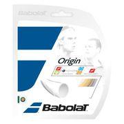 Babolat Origin