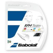 Babolat Rpm Team 200m